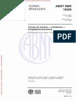 15285-competencias-de-pessoal.pdf