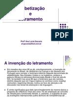 Alfabetização e Letramento_30.08.11