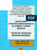 7. Curs IV Smcts