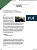 20111113_Eurokrise_Und_vergib_uns_unsere_Schulden__Schirrmacher_FAZ.pdf