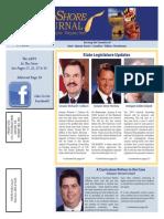 Midshore Journal Jan 2014