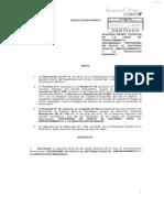 Bases Tecnicas Programa Apoyo Entorno Para Emprendimiento Innovacion Regional 18062013
