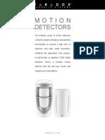 Paradox Motion Et04[1]
