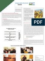 Ronci e Mastromarini - Il piano strategico di Atri