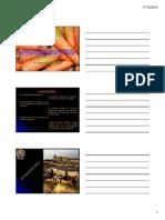 Diapositivas Tesis Final