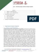C2+-+Managementul+logisticii (1)
