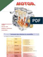 Presentación motor1