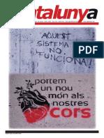 Catalunya -Papers 157