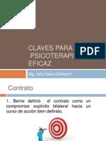 psicoterapia eficaz (1)