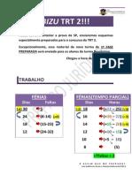 BIZU_TRT_2._todas_as_matérias_principais._alter ado_26.5.13