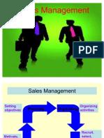 Sales Management (2)