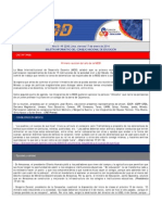 EAD 17 de enero.pdf