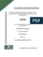 tesis_finalpqr