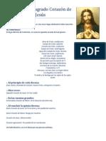 Rosario del Sagrado Corazón de Jesús.pdf