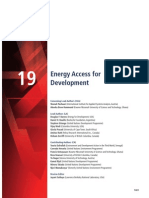 GEA Chapter19 Energyaccess Lowres