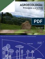 agroecología altieri.pdf