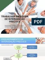 IFC sandraRamos