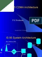 Telecom Fundamentals2