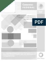 SEP220153.pdf
