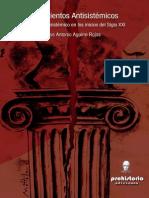 AGUIRRE ROJAS- Movimientos Antisistemicos 2010