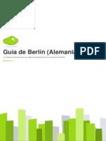 Guia de Berlin