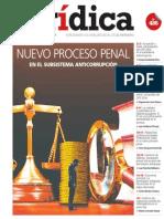 juridica_486