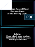 pnjagaan_pt_coma.ppt