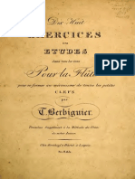 IMSLP252815-PMLP165292-dixhuitexercices00berb.pdf