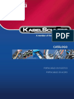 KS Catalogo Completo Small Orugas Portacables