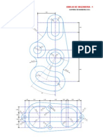 PRACTICA Nº9 - CAD