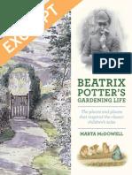 Beatrix Potter's Gardening Life [Excerpt]