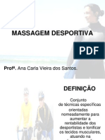 massagem-desportiva