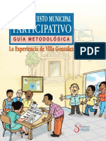 Guía-del-Presupuesto-Municipal-Participativo