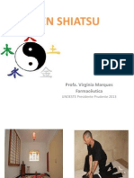164902651-Zen-Shiatsu