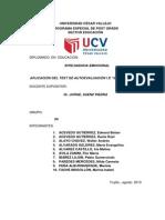 UNIVERSIDAD CÉSAR VALLEJO.docx