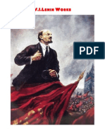 Lenin Works List from www.marx2mao.com
