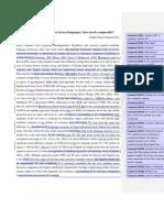 LTRC 2014 Proposal Finala