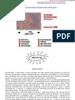Fa-Art Wydanie Interne to We 2_kwiecien_2000
