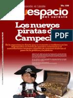 Revista Enero 2014