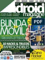 Revista_Android_Magazine_Nº23