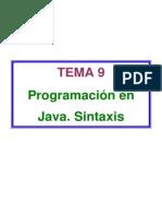 TEMA_09.pdf