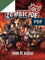 Manual de Reglas Zombicide S1.pdf