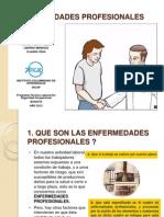 enfermedadesprofesionales-120814004633-phpapp01