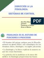 1 Sistemas y Ritmos Biologicos