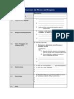 Plantillas del Alcance del Proyecto.pdf