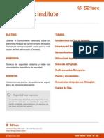 metasploit para pentesters.pdf
