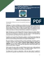 LIDERAZGO TRANSFORMACIONAL.pdf