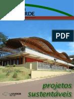 ed02 Revista Labverde