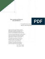 Los Agotes de Gestavi - Lucia Dueso.pdf