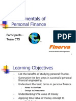 Fundamental of Personal Finance 1229495983251410 1